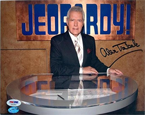 autograph-212610-jeopardy-host-psa-authenticated-no-aa82964-alex-trebek-autographed-8-x-10-in-photo