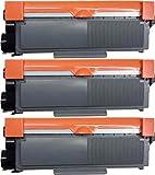 officeネット TN-28J 3本組 互換トナーカートリッジ ブラザー用