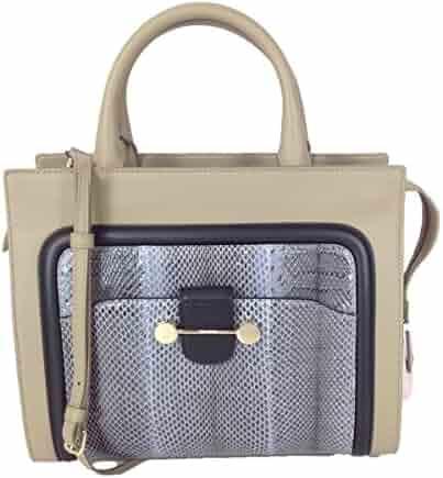 3e701132853 Shopping Beige or Greens - Totes - Handbags   Wallets - Women ...