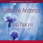 Star Bright | Catherine Anderson