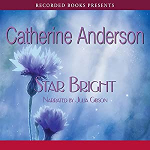Star Bright Audiobook