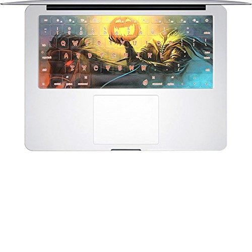 (Masino TPU Keyboard Cover Keyboard Skin for MacBook Air 13