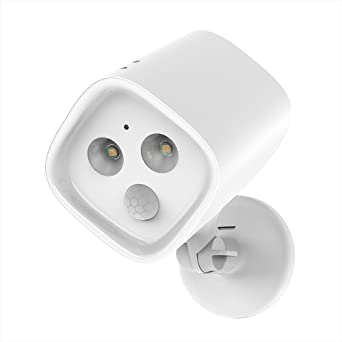 motion sensor light vava 300 lumen motion detector ip65 waterproof outdoor lights with japan