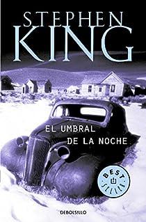 El umbral de la noche par King