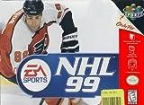 NHL'99