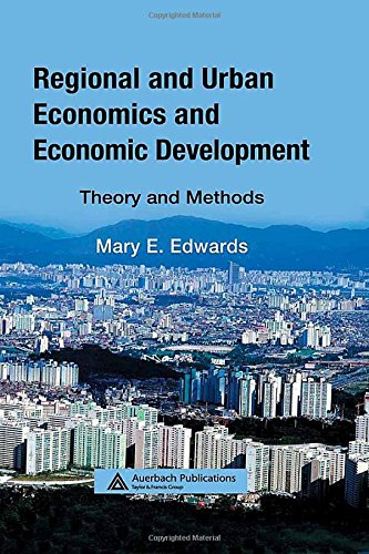 regional development - 7