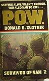 P.O.W. (Survivor of Nam, No.2)