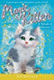 A Splash of Forever #14, Sue Bentley, 0448467976