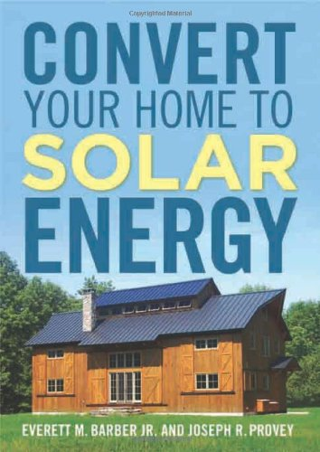 convert-your-home-to-solar-energy