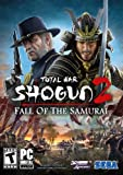 Total War: Shogun 2 – Fall of the Samurai [Download]