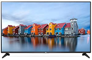 LG Electronics 55LH5750 55-Inch 1080p Smart LED TV (2016 Model)