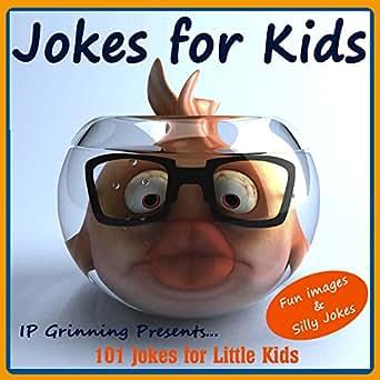 Funny Pictures Jokes For Kids Jokes for Kids! Childr...