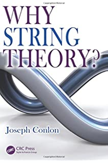 Would a book on logic and scientific method be worthy of my effort?