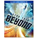 Chris Pine (Actor), Zachary Quinto (Actor) Format: Blu-ray (105)Buy new:  $39.99  $24.99