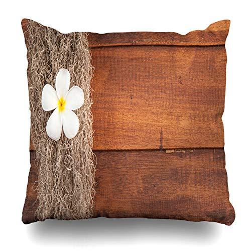 Buy hawaiian wood blanks