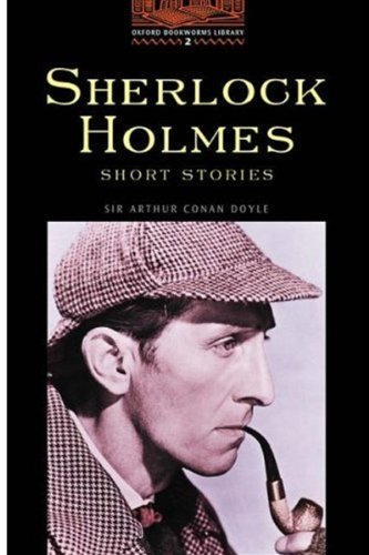 level 5 sherlock holmes short stories