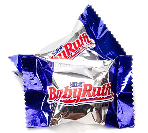 mini-baby-ruth-bars-peanuts-nougat-caramel-chocolate-x25