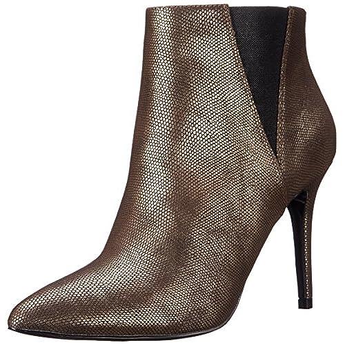 Women's L-Spell Boot