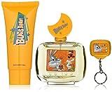First American Brands Children's Fragrance