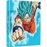 Dragon Ball Z: Resurrection 'F' Collector's Edition