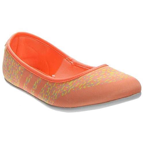 0cf7171fa064 adidas Neo Sunlina Jqd  Amazon.de  Schuhe   Handtaschen