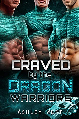 Craved by the Dragon Warriors
