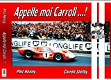 Appelle Moi Carroll, Phil Henny, 0976524775