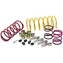 EPI Sport Utility Clutch Kit - 0-3000 Feet Elevation - Bombardier/Can-Am 1000 Commander 4x4 2011-2012 - 27-28 Inch Tire - WE437017