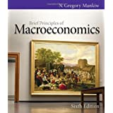 Brief Principles of Macroeconomics (Mankiw's Principles of Economics)