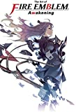 The Art of Fire Emblem: Awakening