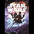 STAR WARS - Herdeiro do Jedi: A mente de um jovem Jedi.