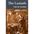 The Lusiads