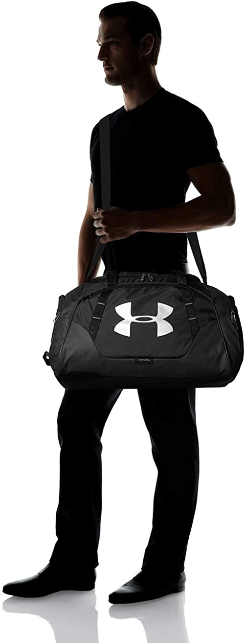 Bolso Under Armour Storm Innegable Ii Small Duffle Clothing