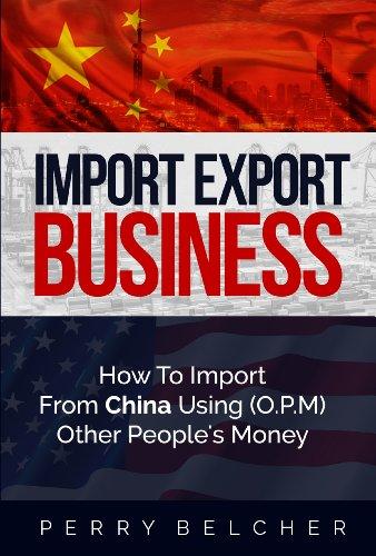 export business plan