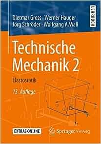 maintenance 3e édition