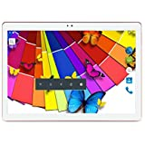 HOT NEWS MaiTai 10 Inch Tablet Pc Android 7.0 1280*800 IPS Tablets PC Quad core RAM 2GB ROM 16GB 3G Dual sim card Phone Call GPS Bluetooth 7 9 10.6 white
