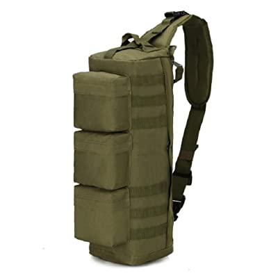 Sac Camouflage Tactique Sport Backpack De Outdoor Lf 20l 12 amp;f 0OXk8nwP
