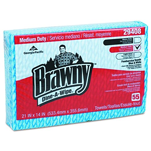Brawny Food Bags - 7