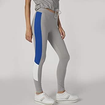 Kappa Skinny Leggings for Women, Size