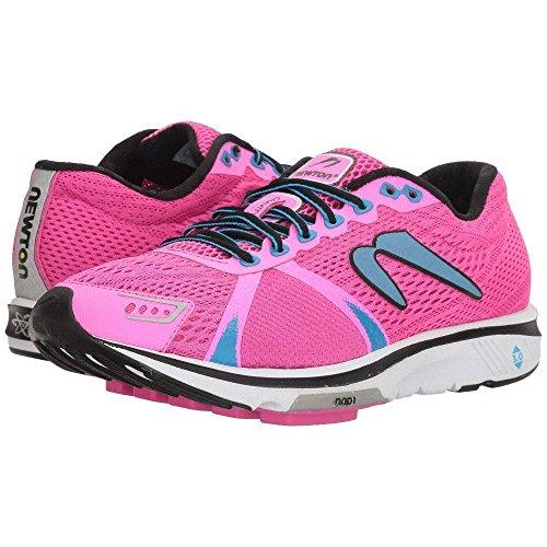 (ニュートンランニング) Newton Running レディース ランニング?ウォーキング シューズ?靴 Gravity VI [並行輸入品]
