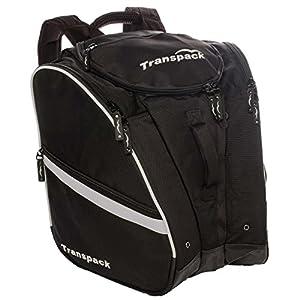 Transpack TRV Pro Ski/Snowboard Boot and Gear Bag Backpack 2017