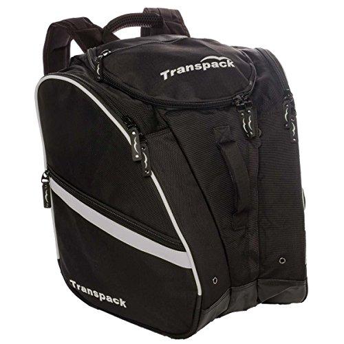 (Transpack TRV Pro Ski/Snowboard Boot and Gear Bag Backpack 2017)