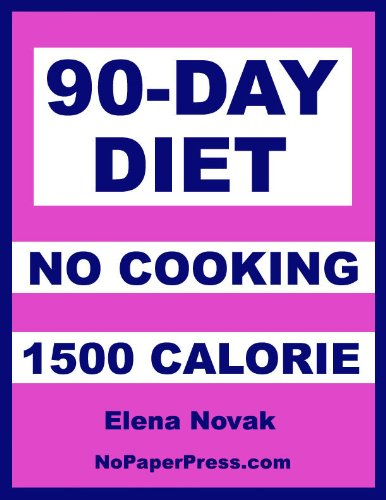 90 Diet - 6