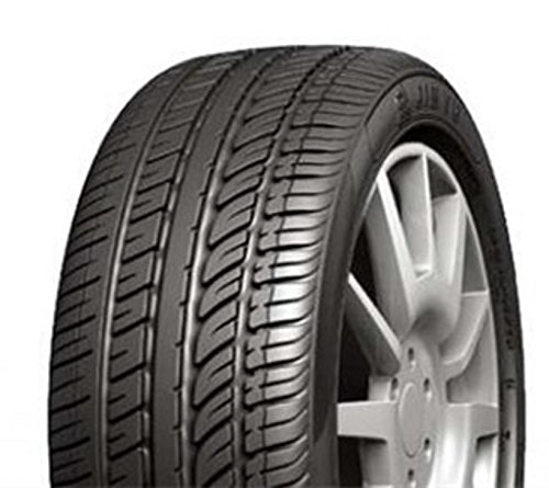 JINYU YU61 Touring Radial Tire - 245/45ZR17 95W