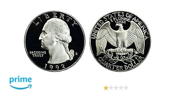 P Jefferson Choice//Gem BU Roll 40 US Coins 1994