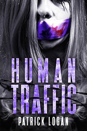 Human Traffic (Detective Damien Drake Book ()