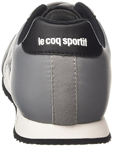 Unisex Zapatillas Racerone Le Gris Gris Sportif Titanium Adulto COQ wpqOIPABxR