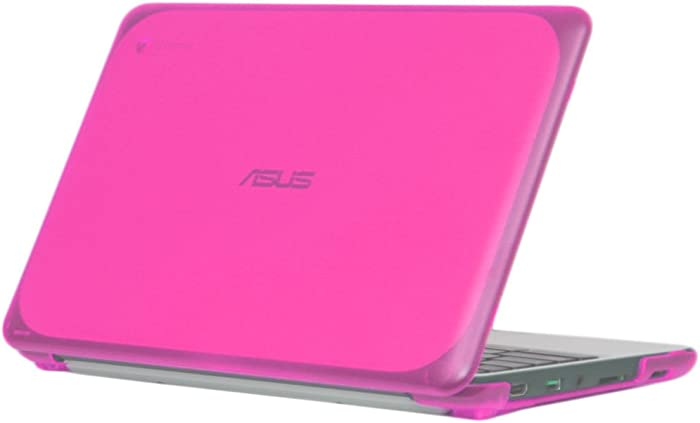Top 10 Laptop Case For Asus C200ma 116 Inch