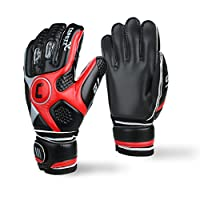 Soccer Gloves Product