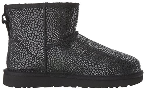 Winter Mini Glitzy Mini UGG Glitzy UGG Boot wXRqTX5px